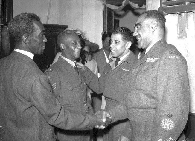 black-ww2-veterans.jpg