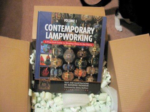 ContemporaryLampworking