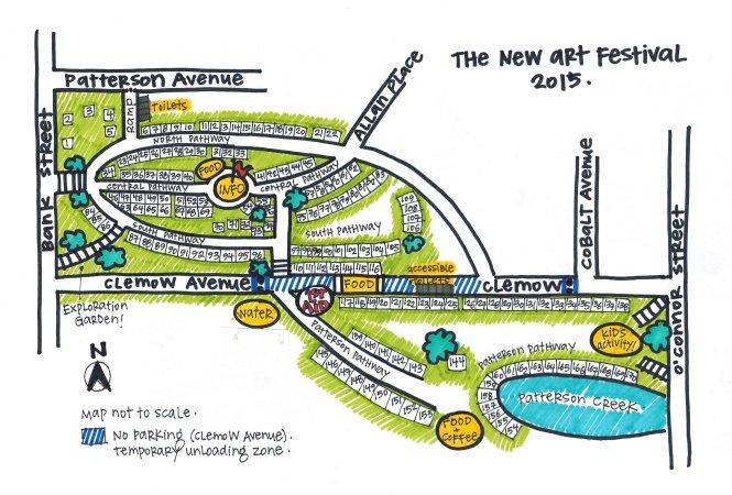 tnaf_2015_map_web